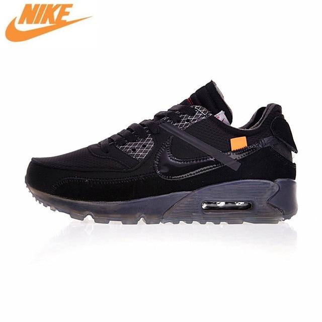 Shopping 220097 Nike Classic Cortez Nylon Men Blue Black Shoes
