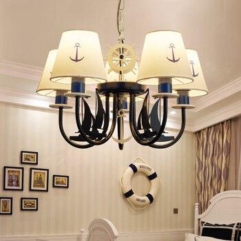 Modern son derece basit tavan işık yaratıcı LED çizgi film yatak odası için lamba lamba çocuk odası oturma odası lamba aksesuarı E27