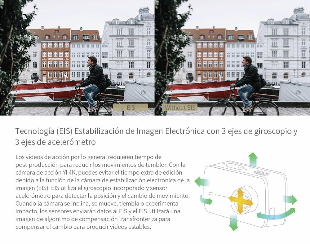 United Wifi Acción Limo 10