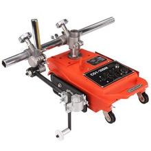 5-100 мм плазменная струя машина для резки двойного типа линейная машина для резки пламени полуавтоматическая машина для лазерного сварочного аппарата CG1-30