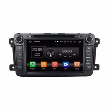 4GB RAM Octa Core 2 din 8″Android 8.0 Car DVD Multimedia Head Unit for Mazda CX 9 CX9 With Car Radio GPS WIFI Bluetooth USB DVR