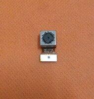 Used Original Photo Rear Back Camera 5 0MP Module For THL T6C 5 0inch MTK 6580