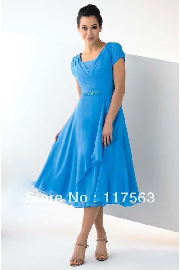 Online Get Cheap Modest Cocktail Dress -Aliexpress.com | Alibaba Group