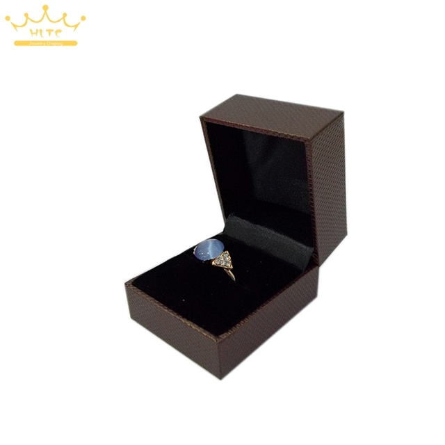Aliexpresscom Buy Wholesale High Quality Jewelry Gift Box
