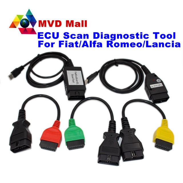 fiat ecu scan vollversion crack download
