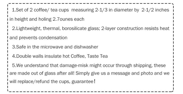 double-wall-coffee-cup-coffee-glass-double-wall-insulated-glass_03