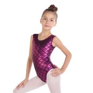10307949b gymnastics practice clothes