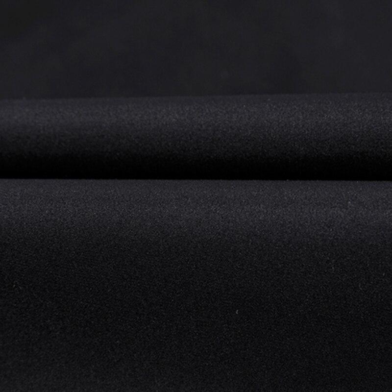 Mode À Hommes Noir Solide gris City Fit Marque Slim vert P2523 Capuchon Nouvelle Killer Coupe 77 Manteaux Armée Jeunes Casual Veste vent Occasionnel EqXn4zC4w