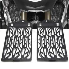Решетка радиатора для мотоцикла, для BMW R1200GS R1250GS LC R1200 R1250 R 1200 1250 GS ADV LC Adventure