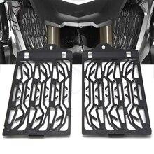 Voor BMW R1200GS R1250GS LC R1200 R1250 R 1200 1250 GS ADV LC Adventure Motorfiets Radiator Guard Grille Grill Cover bescherming