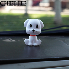 Buy plastic cute dog doll and get free shipping on AliExpress com