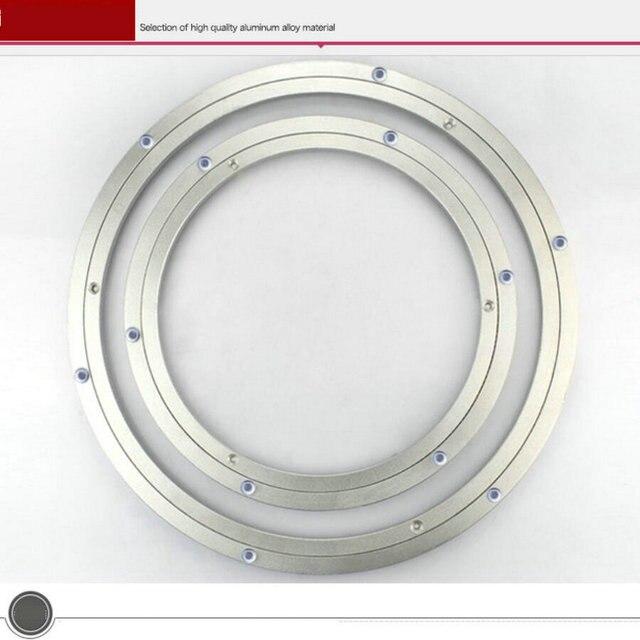 Купить нескользящее мягкое резиновое основание ss h4inch/12cm od для картинки