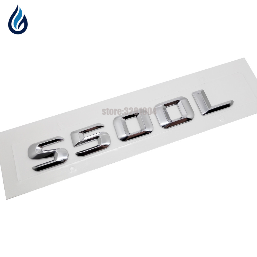 Square 32 mm transparent//Acrylique transparent bases pour Thundercats miniatures