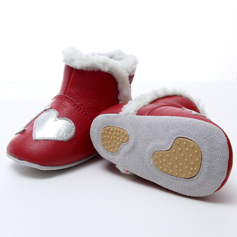 baby winter boots 3