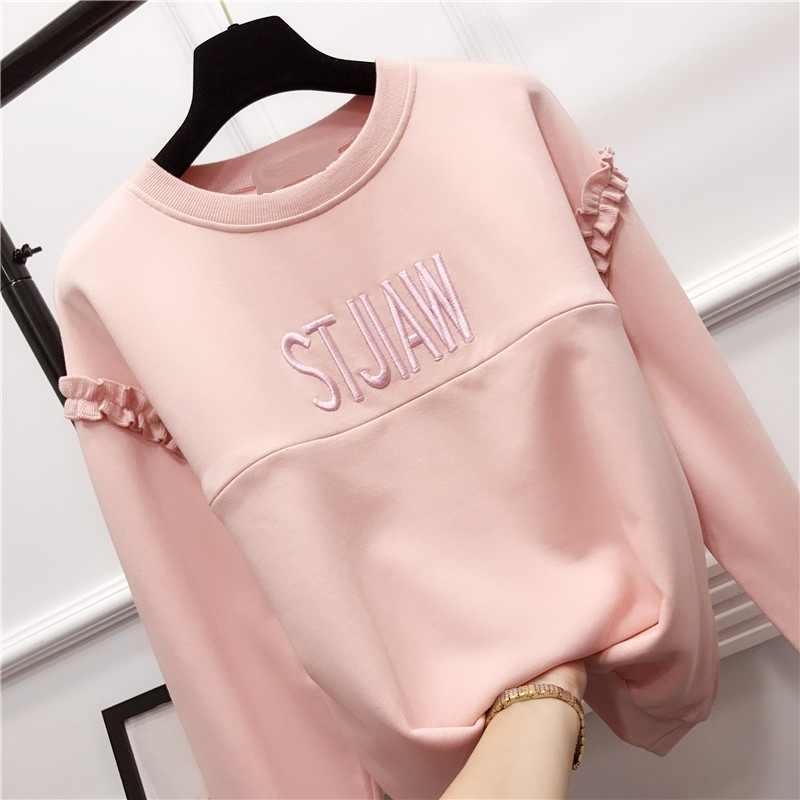 Толстовка с капюшоном для беременных свитер для мам весенне-осенняя одежда футболка для материнства рубашки топы для беременных Грудное вскармливание свободная одежда для кормления