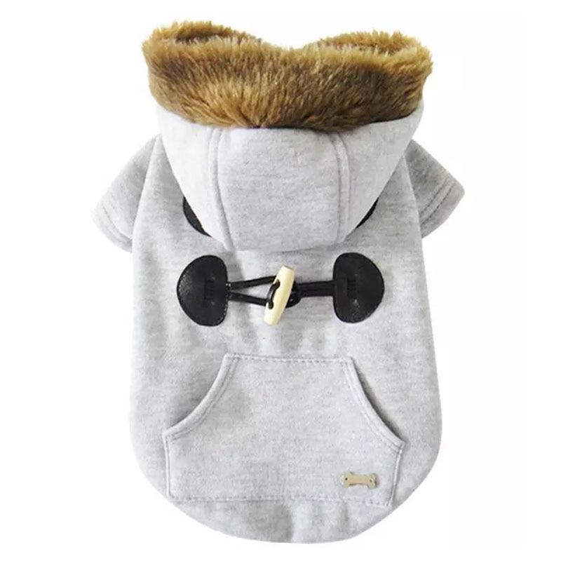 Ropa para gato Buscar con Google ropa de mascotas t