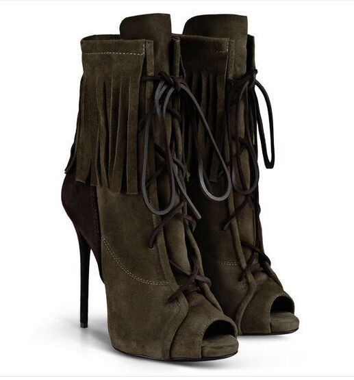 Women Combat Boots Size 12 Promotion-Shop for Promotional Women ...