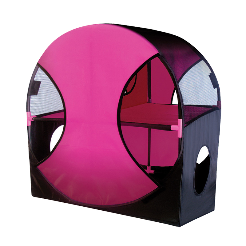 Cat Playground Pet Cube Cats Tent Castle Play Toy Accessories Supply Small Pets Kitten Cube Tunnels-in Cat Toys from Home u0026 Garden on Aliexpress.com ...  sc 1 st  AliExpress.com & Cat Playground Pet Cube Cats Tent Castle Play Toy Accessories ...