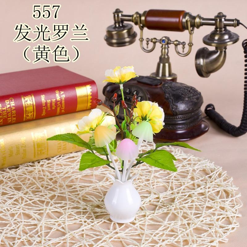 2015_08_26_9999_74
