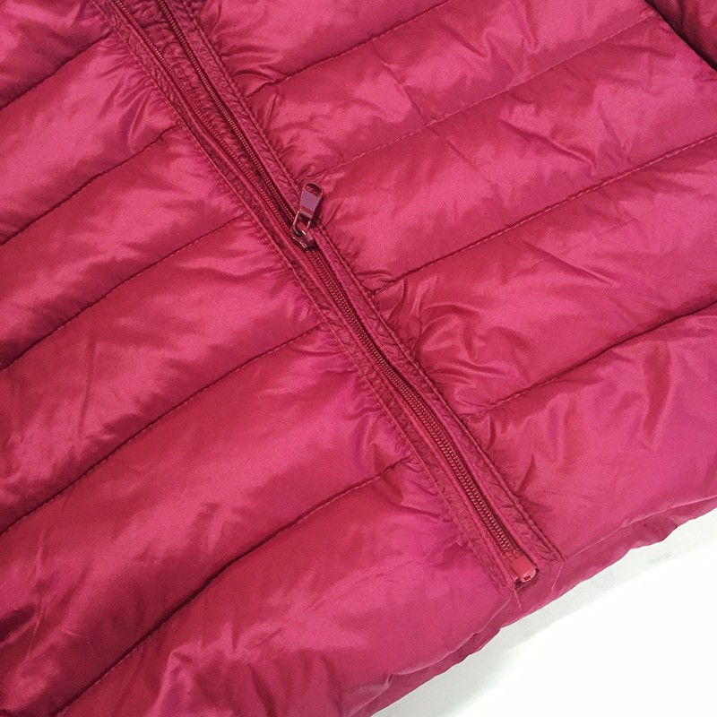 vest detail 08