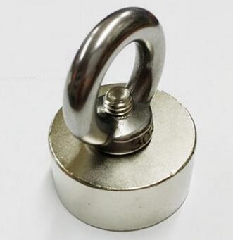 1 pcs N42 D40x20mm Super Powerful Strong Rare Earth Disc hold magnet Neodymium Magnets 40*20mm1 pcs N42 D40x20mm Super Powerful Strong Rare Earth Disc hold magnet Neodymium Magnets 40*20mm