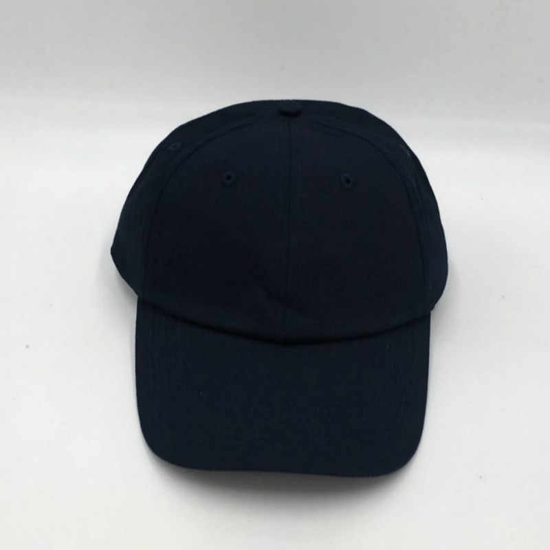 9327ea0de414f ... which in shower high quality solid color fashion cap adjustable plain  dad hat unisex blank baseball ...