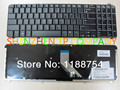 New laptop keyboard  For HP Pavilion DV6 DV6T DV6-1000 DV6-1200 DV6T-1100 DV6T-1300 DV6-2000 Service US Black Replacement