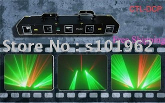 4 lens double red green stage lighting system outdoor laser light 4 lens double red green stage lighting system outdoor laser light show machine aloadofball Gallery