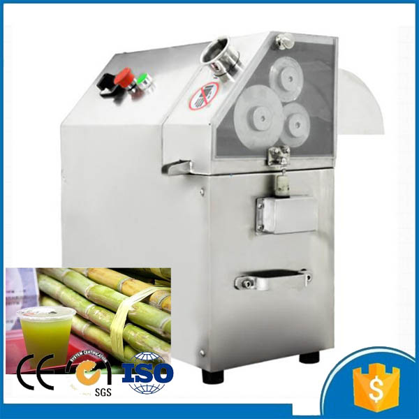 Small 110v 220v 304 Food Grade Sugar Cane Juicer Mill Machine Sugarcane Juice Extractor Machine Price Extractor Machines Juice Extractor Machinesugarcane Juice Extractor Machine Aliexpress