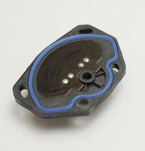 3437022 датчик положения Дроссельной Заслонки для Audi для Renault, пригодный для VW GOLF Jetta GL MONOPONTO 037907385A