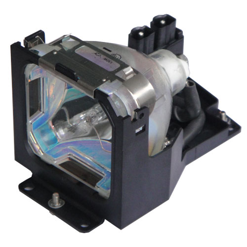 Compatible Projector lamp for STUDIO EXPERIENCE POA-LMP54/Matinee 1HD
