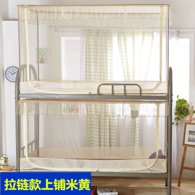 online kaufen großhandel stahl etagen aus china stahl etagen, Badezimmer