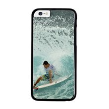 newest PC Dirt Resistant Hard Cover Billabong Pipe Masters Case For Iphone Series Huawei P9/P9 Lite/P9 Plus/Mate 8/P8/P8 Lite