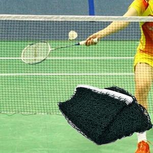 Standard Badminton Net Indoor
