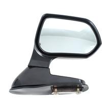 2 Шт. Универсальный Автомобилей Blind Spot Сторона Квадрата Посмотреть Квартиру зеркало Черный Цвет Широкий Угол Заднего Зеркала Сторона Заднего Вида зеркала