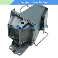 Projector Lamp With Housing SP 8VH01GC01 For Optoma HD141X EH200ST GT1080 HD26 S316 X316 W316 DX346