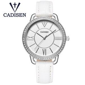 2018 Women's Watches Luxury Brand New Geneva Ladies Quartz-watch Girl Dress Wristwatch Relogio Feminino Reloj Hombre Clock Gift