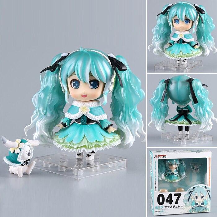 novo-anime-action-figure-10-cm-neve-miku-font-b-hatsune-b-font-miku-neve-no-verao-bonito-rosto-substituivel-action-figure-gift-collection-modelo