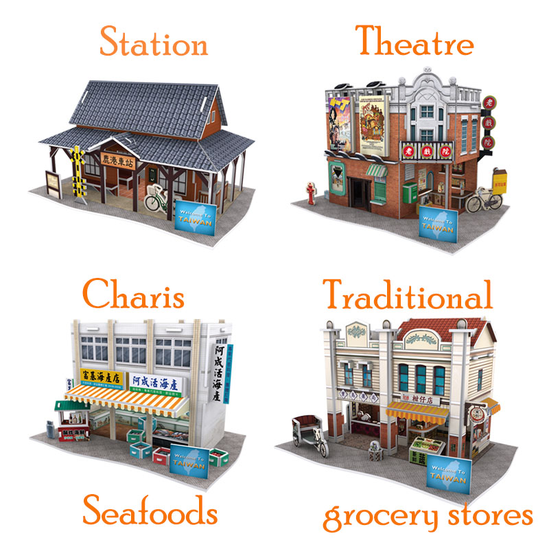 series dollhouse reviews online shopping series