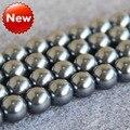 2015 nuevo collar y pulsera 14 mm concha de plata perla de los granos DIY regalos para para chica flojo de los granos fabricación de la joyería diseño 15 pulgadas