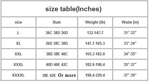 Female Dress Sexy One Piece Swim Suits Women Plus Size Swimwear Slim Ladies Jumpsuit Skirt Party Dress Bathing Suits 5