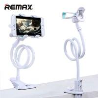 360 Rotation Flexible Long Arm Handyhalter Faule Menschen Bed Desktop Tabelle Halterung für iphone für samsung huawei neueste