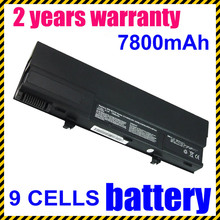 JIGU Laptop battery for Dell CG036 451-10370 451-10371 CG039 312-0435 HF674 312-0436 4451-10357 51-10356 NF343 Replace:XPS M1210