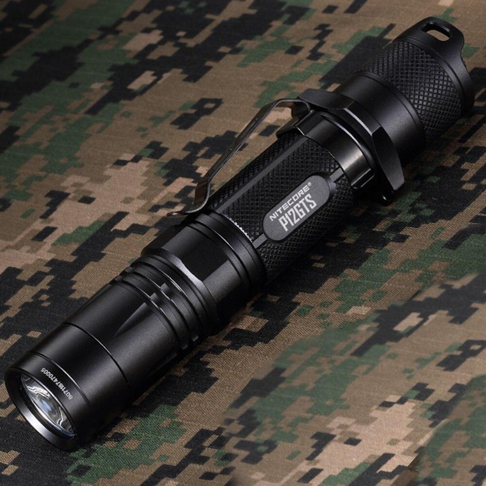 Astrolux MF01 Mini 7 * SST20 5500LM CRI95 type C перезаряжаемый Campact EDC фонарик 26650 21700 18650 фонарь Портативный - 5