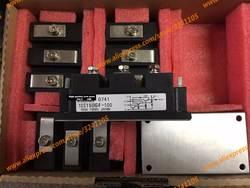 Бесплатная доставка Новый 1DI150GF-100 модуль