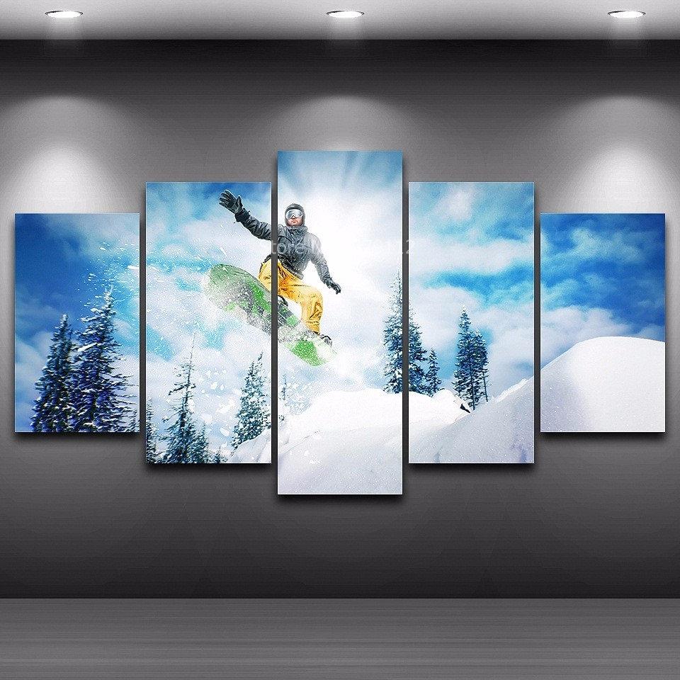 Großzügig Rahmen Für 16x20 Druck Fotos - Benutzerdefinierte ...