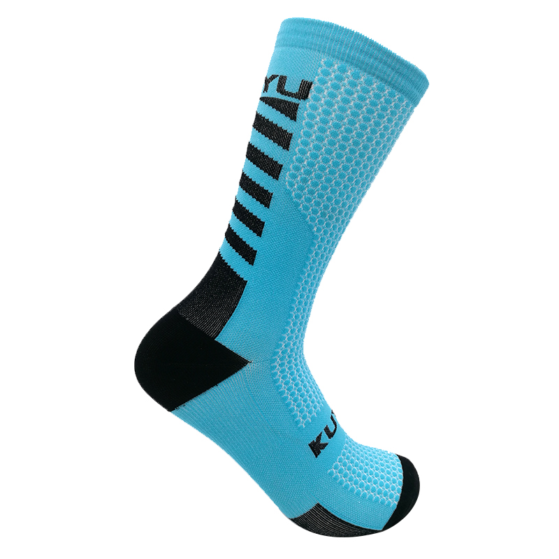 High Quality Unisex Cycling Socks Men Outdoor Mount Sports Wearproof Bike Footwear For Road Bike Socks Running Compression Sock