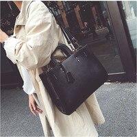 The Latest Fashion Women Handbags High Quality Women S Handbags Large Capacity Women S Shopping Bags