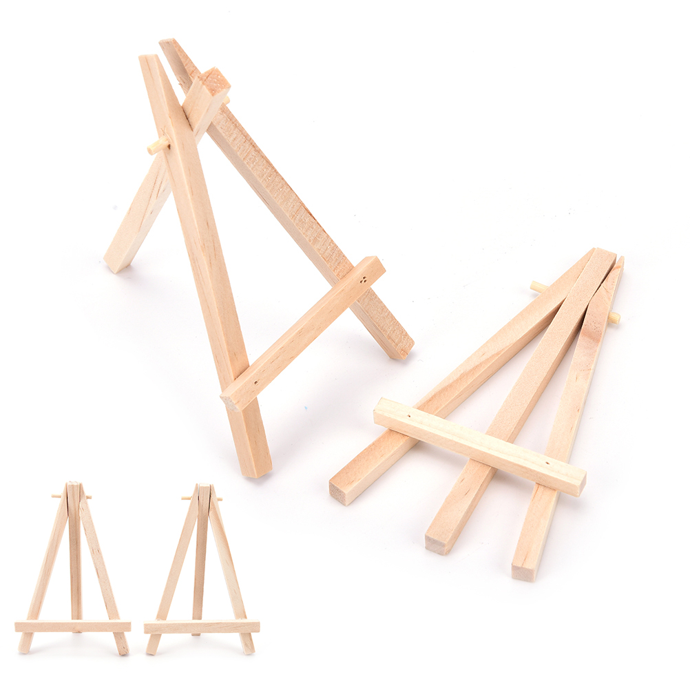 Table top drawing easel - The Easel Could Be Used As Unusual Table Decorations And Seating Plan Info For Weddings Parties And Celebrations It Would Work Equally Well For Showcasing