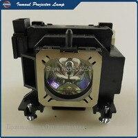 Panasonic ET-LAL100/PT-LW25H/PT-LX22/PT-LX26/PT-LX26H 프로젝터 용 호환 프로젝터 램프 PT-LX30H